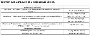 расп 1MWDP77_M58o
