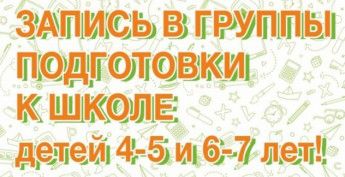 0-02-04-9c97cd558bbeb6442c9832c0fbbae22e72dfbb45fcbc2cb20b4f166bb947554f_full